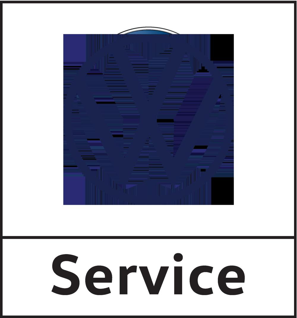 Rossini Auto concessionaria volkswagen