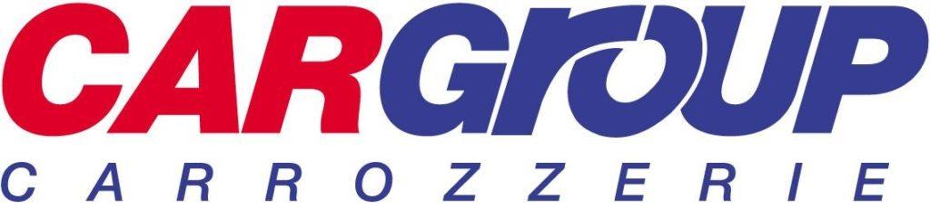 Cargroup, carrozzeria convenzionata Auto Presto e Bene (AP&B)  brescia e provincia