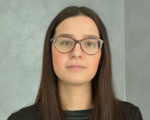 Daniela Bertelè Rossini Auto