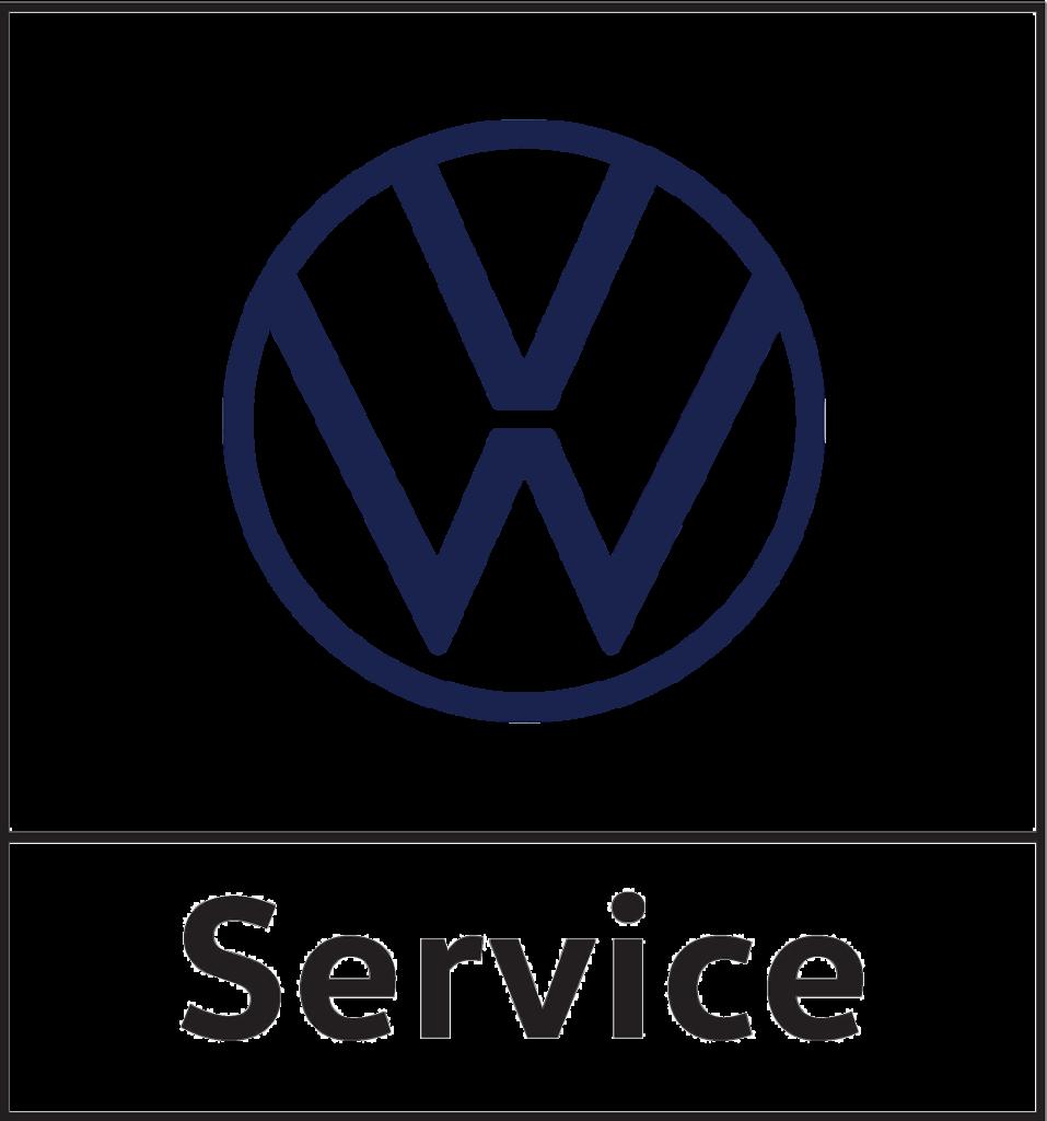 Rossini auto concessionaria di auto usate e km 0, Volkswagen Service