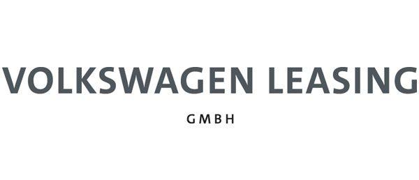 Rossini auto officina autorizzata Volkswagen Service e servizio di carrozzeria convenzionata volkswagen e volkswagen leasing