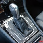 cambio automatico DSG VOLKSWAGEN GOLF 1.6 TDI DIESEL 115 CV DSGUSATA