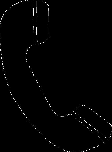 bottone telefono carrozzeria cargroup