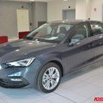Seat nuova Leon 2020 Km 0 1.5 benzina 130 Cv Business